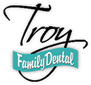 Dental Implant Dentist Near Me Troy MO